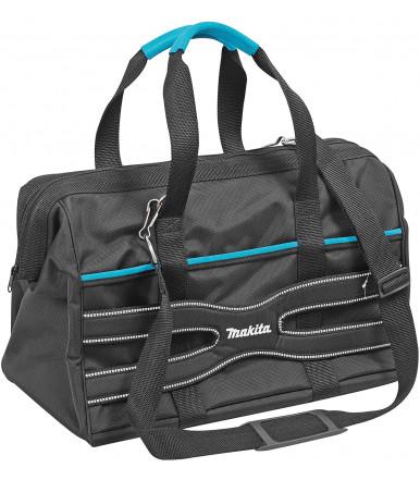 Makita P-71990 large tool bag