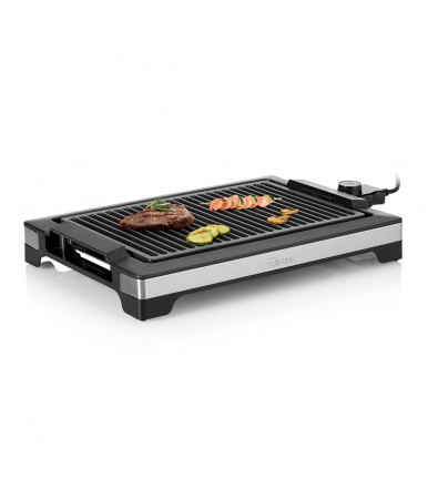 Tristar BP-2780 Griddle and Electric barbecue