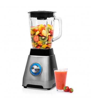 Princess 212079 Blender Power XL 1250 Watt motor