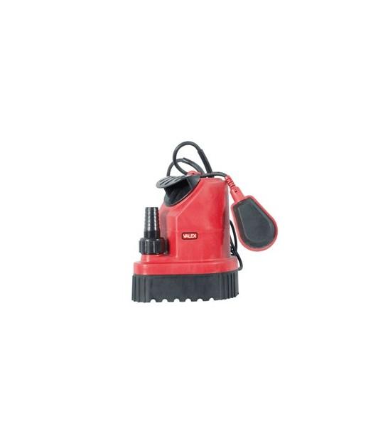 Elettropompa sommergibile ESP-INOX 750 Valex