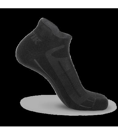 Socks technical shoe cover Speedy Low-Cut