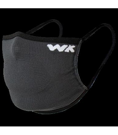MASK-FLEX hydrophobic and antibacterial mask