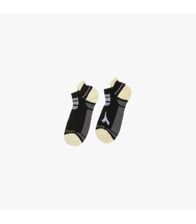 Phantom work Socks Diadora Utility GHOST SOCKS
