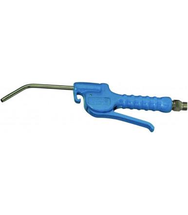 Professional blow gun PROFI 50000 ASTUROMEC-WALMEC