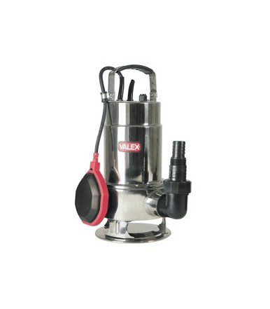 Valex submarine electric pump ESP-INOX