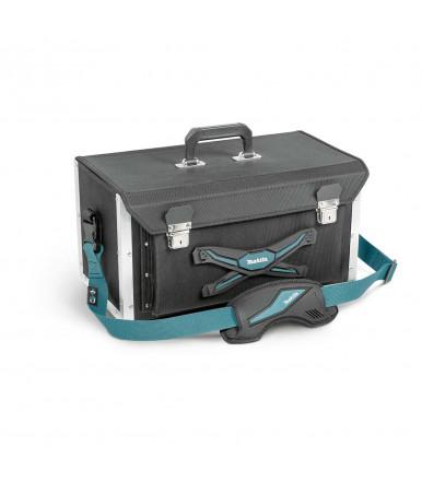 Briefcase tool holder Makita E-05424 reinforced rigid