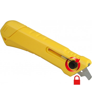STHT0-10192 Stanley Professional Laminate Scoring Knife