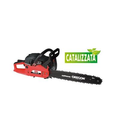 Valex Apache 50 chainsaw