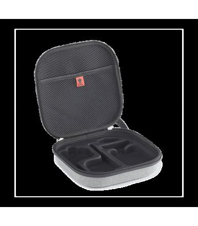 Weber 3251 Case, for Weber Connect Smart Grilling Hub 3202 Digital Smart Thermometer