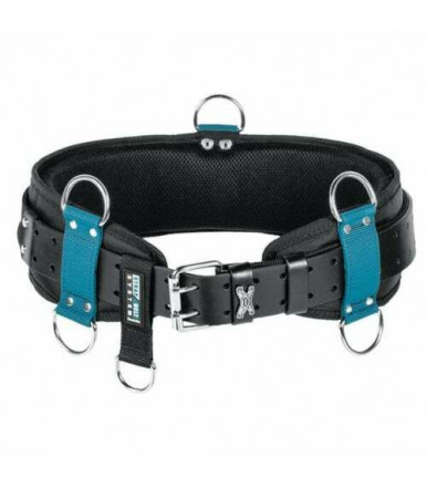 Makita E-05321 padded belt with loop for all holsters or bags