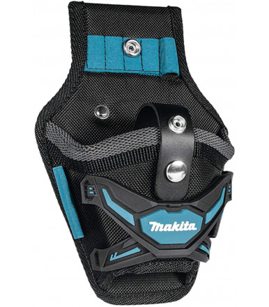 Makita E-05119 bag for comfortable and functional screwdriver for ambidextrous use