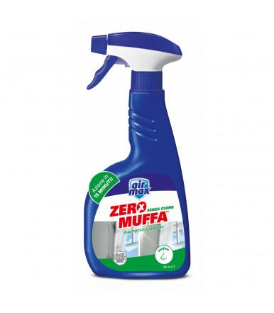 Air Max Zero Muffa senza cloro 500 ml