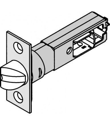 Meroni N TB tubular latch lock