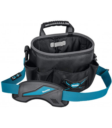 Carrying Bag Makita E-05474 for convenient and functional tool installers