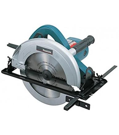 235 mm circular saw for wood 2000W Makita N5900B