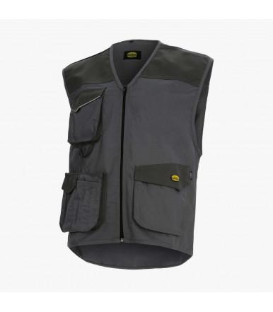 Diadora Utility Vest Mover work vest
