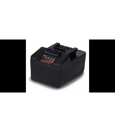 Snap-On CTB8187 battery 18V slide on