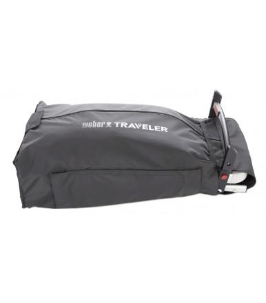 Weber Traveler Cargo Protector 7030