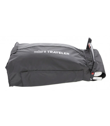 Weber Traveler Transportschutz 7030