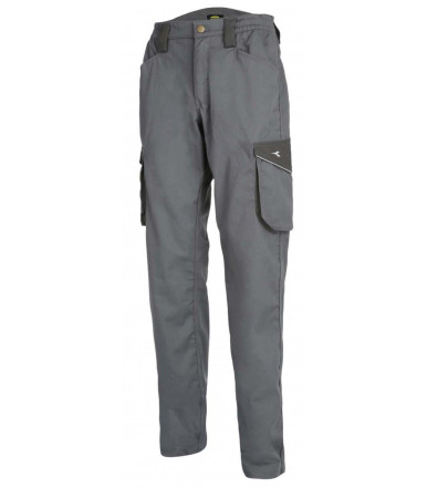 Cargo work trousers Diadora Utility Pant Staff Cargo