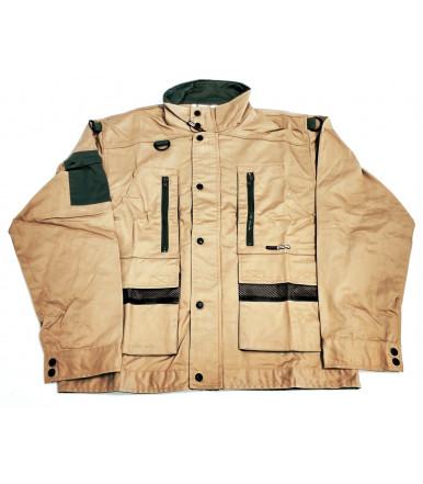 Professional work jacket Sottozero Terra 440KV