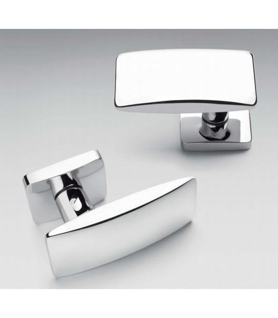 Maniglia colombo design bold pt15 mancini mancini shop for Colombo design outlet