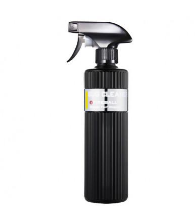 Fireball Bug Cleaner spray cleaner 500 ml