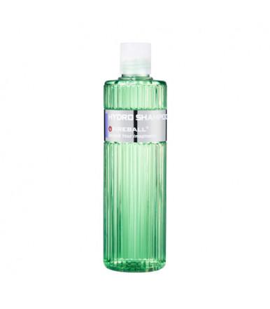 Fireball Hydro shampoo Cleaner - 500ML