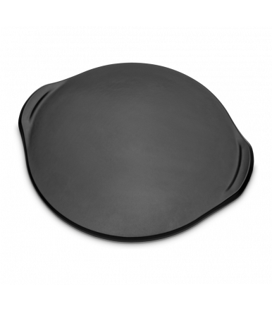 Non-stick plate diameter 36 cm Weber 8830
