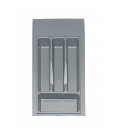Volpato Cutlery tray for drawer 30 cm 32/72.N30GR
