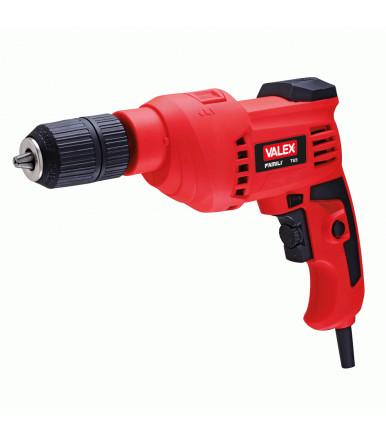 Valex T65 650W percussion drill