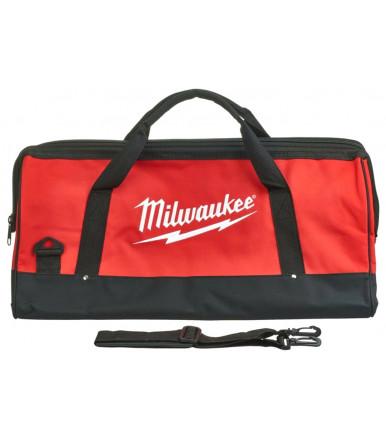 Professional tool bag Milwaukee CONTRACTOR BAG L 4931411254