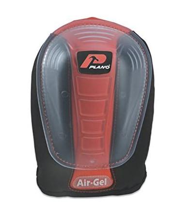 Pair of knee pads Plano KT500-06031ZR rigid anti-slip