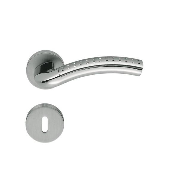 Maniglia colombo design milla lc41 mancini mancini shop for Colombo design outlet