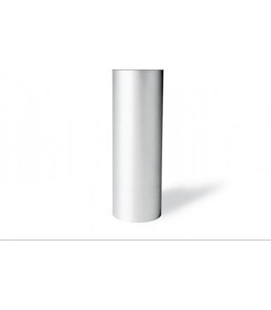 Piedino Poliplast 720 per mobili