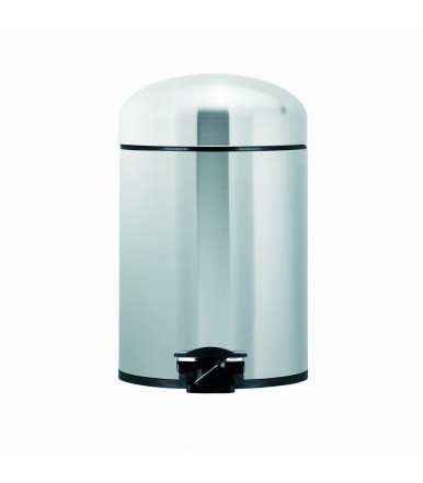 "Brabantia rubbish bin ""Retro"" 361883"