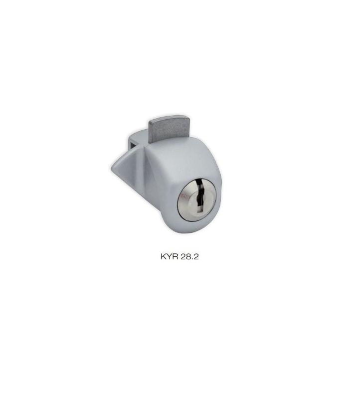 Serrature Per Ante Armadio - home accessories