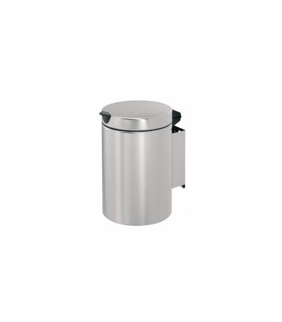 Brabantia rubbish bin to hang 361883