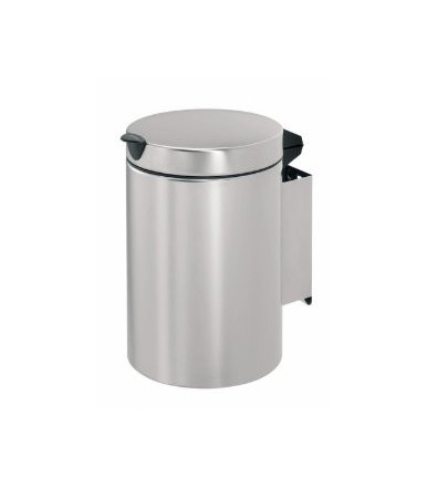 Brabantia rubbish bin to hang 361883