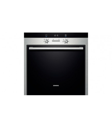 Siemens Stainless Oven HB23AB550J