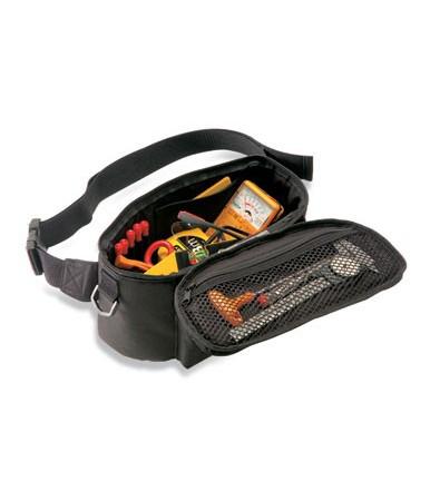 Plano PC620E tools holder bag
