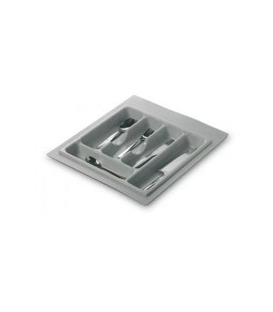 Inoxa 98/45 Cutlery holder for drawer