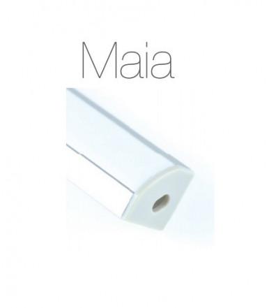 Profilo LED Revoled Maia RVLPR116S