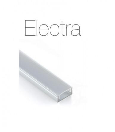 Profilo LED Revoled Electra RVLPR104S-R