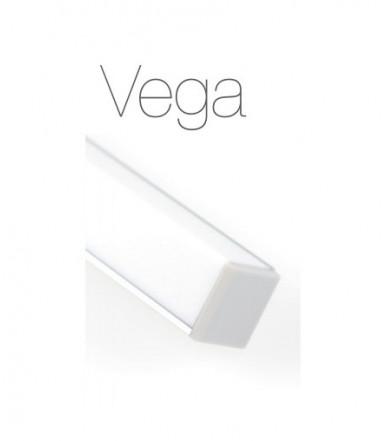 Revoled Maia RVLPE114S LED profile
