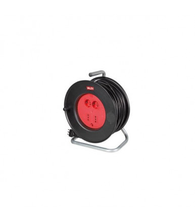 COM10 VALEX fireproof  cable reel