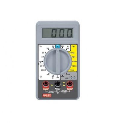 Tester digitale P3000 VALEX