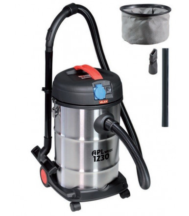 Valex APL1230 Work dust and liquid vacuum cleaner