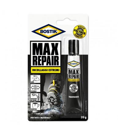 Max Repair Bostik 20 gr