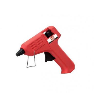 Valex PTS30 hot melt glue gun